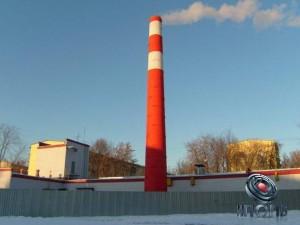 Ростехнадзор проверил один из строительных объектов в Ярославской области