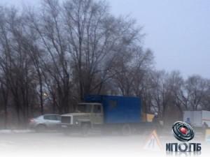 Экспертиза промышленной безопасности не выявила нарушений в ОАО «Волжская ТГК»