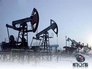 ОАО «Варьеганнефть» представила отчет о реализации программ промышленной безопасности