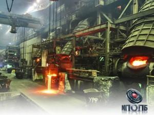 Утечка аммиака произошла на заводе «Норильского никеля» в Финляндии