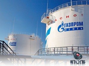 ООО «Газпромнефть-Восток» устранило нарушения в области промышленной безопасности