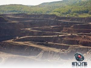 Ростехнадзор выявил нарушения требований промышленной безопасности предприятием ОАО «Краснокаменский рудник»