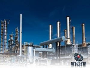 ООО «Иркутсткая нефтяная компания» нарушила требования безопасности при строительстве дожимной насосной станции