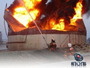 В ЯНАО пройдет проверка соблюдения условий охраны труда в связи со взрывом на месторождении