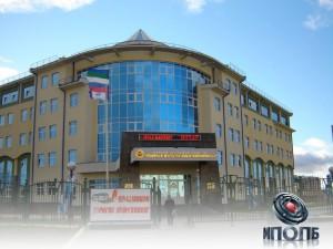 День безопасности труда состоялся в АО «Транснефть-Север»