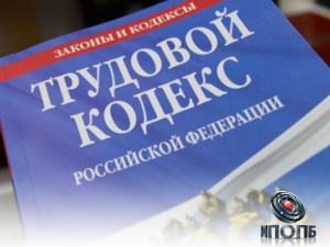 В Нижегородской области проходят массовые проверки соблюдения требований трудового законодательства