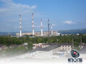 В Татарстане расследовали случай аварии на производстве
