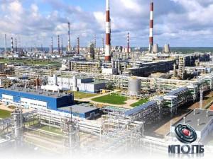 Руководство «Усольехимпрома» обвиняется в гибели рабочего