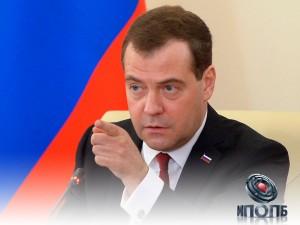 Глава Правительства одобрил программу подготовки экспертов по промбезопасности