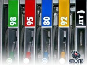 Совместная проверка Прокуратуры и Ростехнадзора выявила нарушения требований промбезопасности на нефтебазе