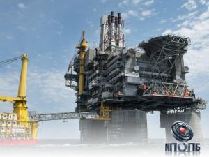 Ростехнадзор проверил состояние промышленной безопасности на «Сахалине-1» и «Сахалине-2»