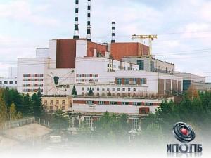 На Кольской атомной электростанции прошел конкурс на лучшее знание требований охраны труда