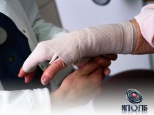 Минтруд планирует ввести новый учет травм на производстве