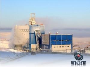 Завод ПАО «ППГХО» реализует программу профориентации
