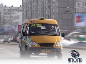 Директор транспортного предприятия Пензы оштрафован на 25 тысяч рублей