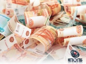 Сумма штрафов для нижегородских работодателей превысила три миллиона рублей